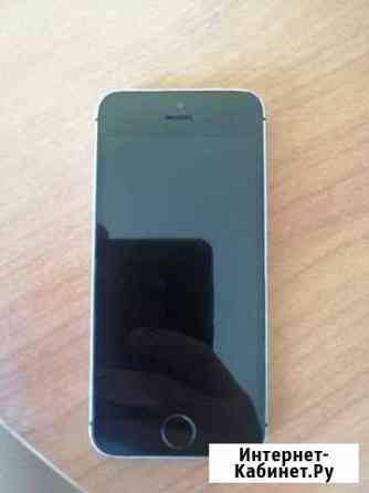 Телефон iPhone SE Майкоп