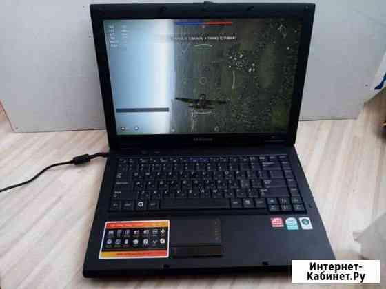 Ноутбук Samsung R Великий Новгород