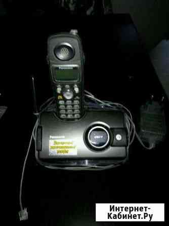 Телефон панасоник Благовещенск