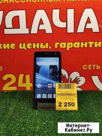 Смартфон vertex Impress City Севастополь