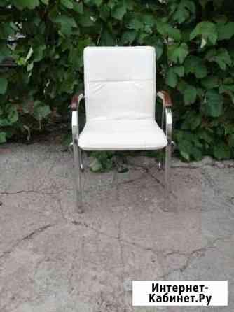 Кресло офисное Элиста