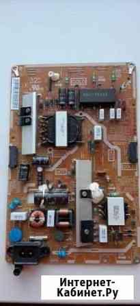 Блок питания BN44-00707A для SAMSUNG UE32H6350AK Сковородино