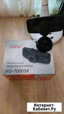Автомобильный видеорегистратор Sho-Me HD 7000sx Смоленск