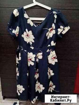 Платье Тольятти