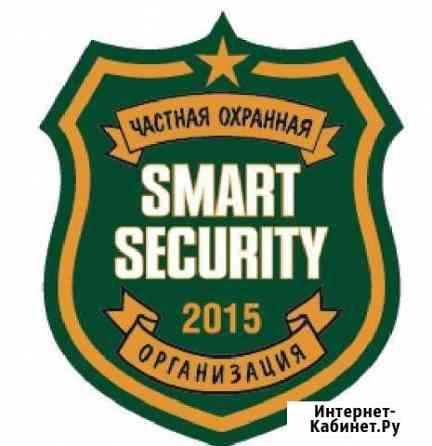 Охранник, строительные объекты Москва