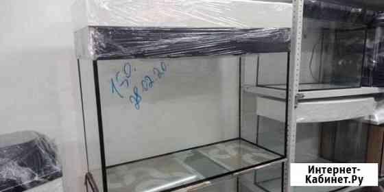 Продаю аквариум на 150л Пенза