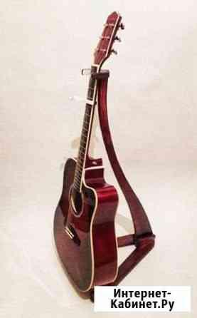 Подставка для гитары Тамбов