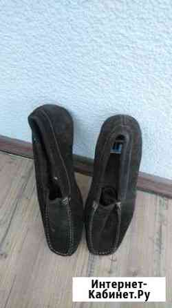 Туфли мужские Санкт-Петербург