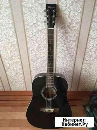 Гитара Саранск