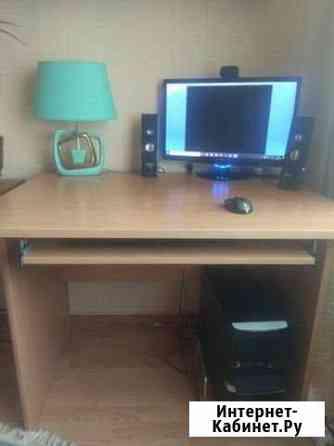 Компьютерный стол Чита