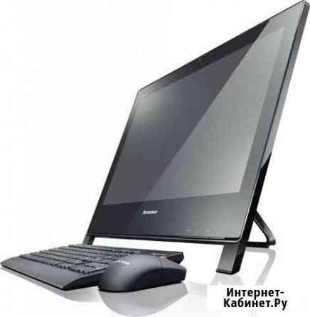 Бизнес клас. IPS FullHD /Intel Core /8Гб/SSD 128+5 Белгород