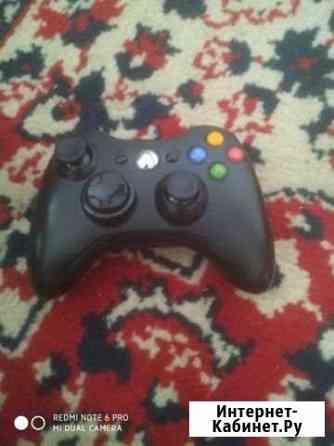 Xbox 360 Белогорск