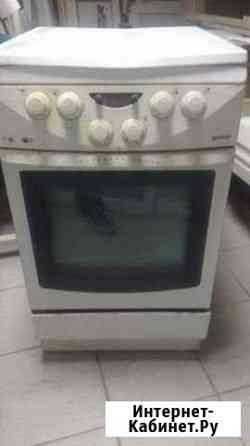Плита электрическая Тольятти