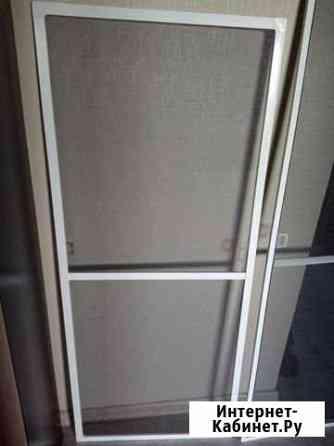 Сетка на окно Тамбов