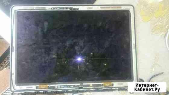Macbook Air a1369 матрица с отклееным стеклом и с Нальчик