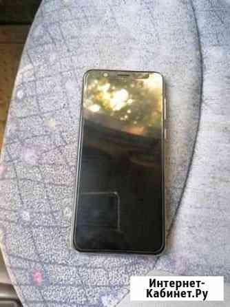 Телефон Сердобск