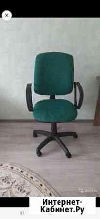 Компьютерное кресло Липецк