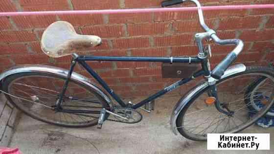 Велосипед дорожный Сафоново