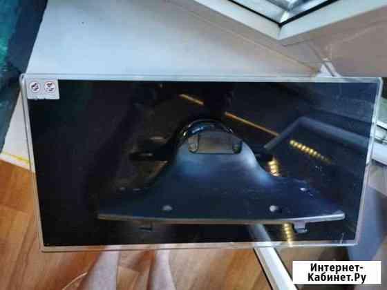 Подставка под телевизор Железногорск