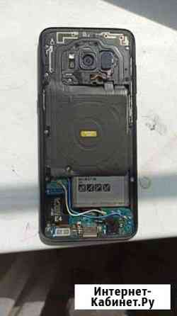 Samsung galaxy S8 на запчасти Иваново