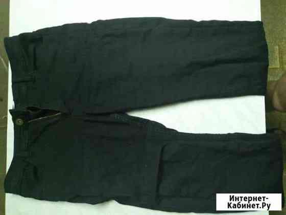 Мужские облегающие джинсы Лабытнанги