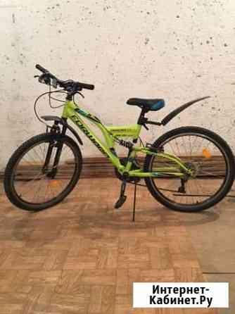Велосипед Оренбург