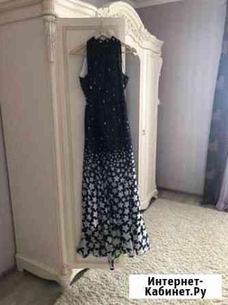 Платье Саяногорск