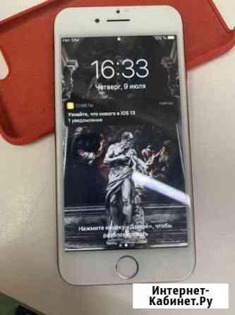 Телефон iPhone 7 Оренбург
