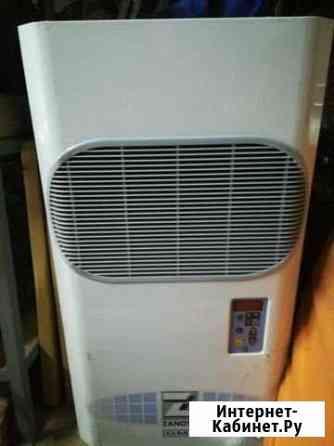 Моноблок Zanotti для холодильной камеры Мегион