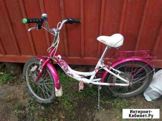 Детский велосипед Ясногорск