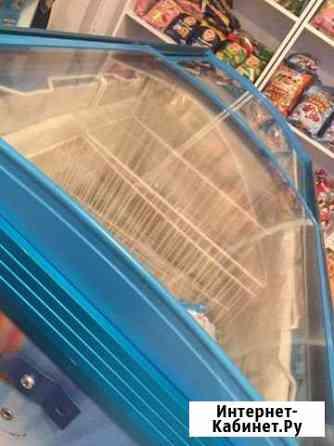 Морозильник для мороженного Хасавюрт