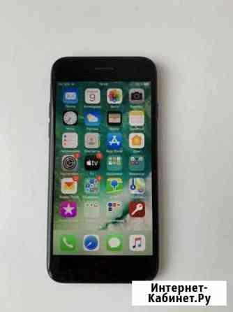 Телефон iPhone 7 32 Москва