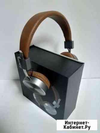 Наушники Hoco W2 Headphones (712) Тула
