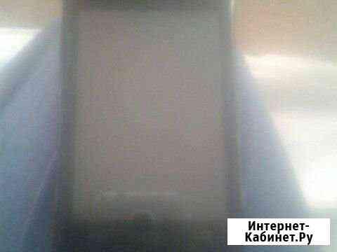 Телефон МТС в рабочем состоянии,торг Воткинск