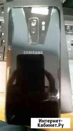 Телефон Samsung S9 plus Майкоп