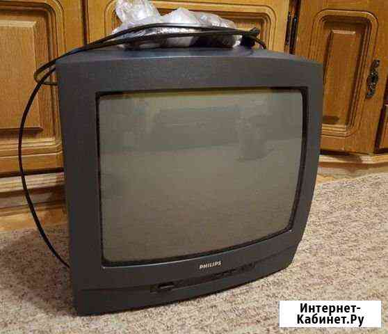 Телевизор Кемерово