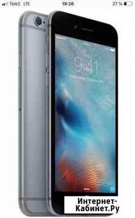 Телефон iPhone Кинешма