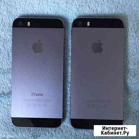Телефон iPhone Оренбург
