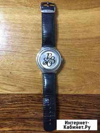 Часы Swatch Саратов