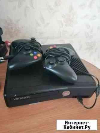 Xbox 360 Рязань