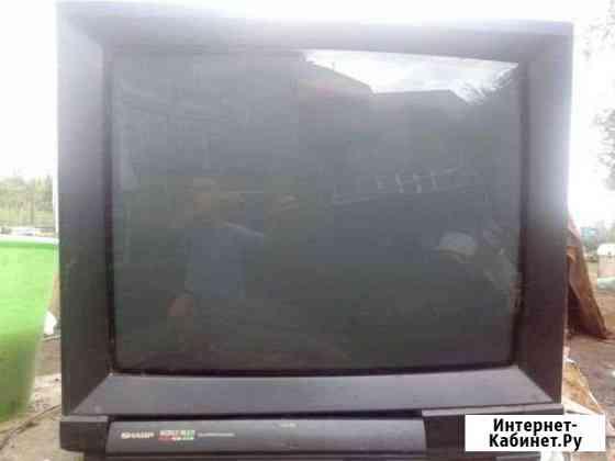 Телевизоры Рыбное