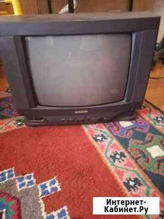 Продам телевизор Оренбург