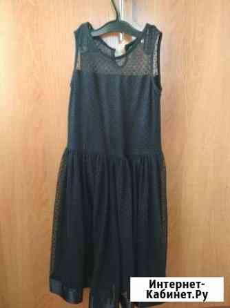 Платье Томск