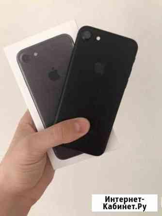iPhone 7 32gb Грозный