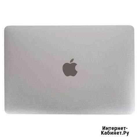 MacBook Retina 12-inch Early 2015 (А1534) Чебоксары