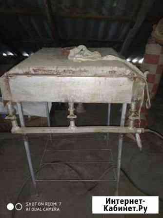 Домашний печь Махачкала