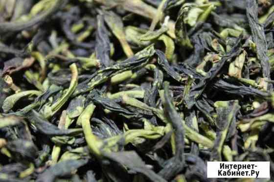 Китайский чай с плантаций с доставкой на дом Воронеж