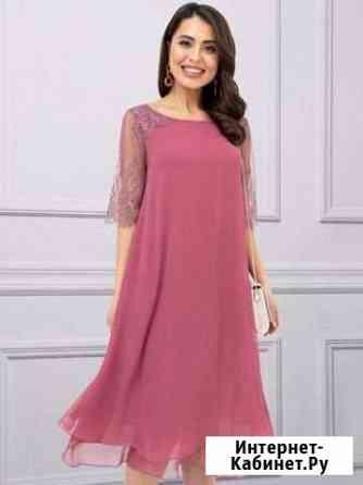 Платье Череповец