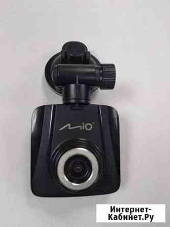 Видеорегистратор MIO MiVue C300 (6212 ) Рязань