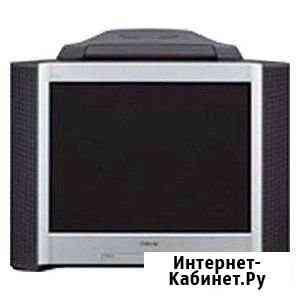 Телевизор sony KV - SR29M99K Белгород